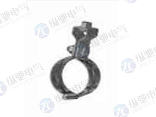 吊配管夾 ZC-G02A