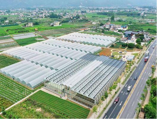 林州市自来水公司