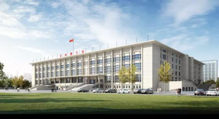 首都體育場(北京)
