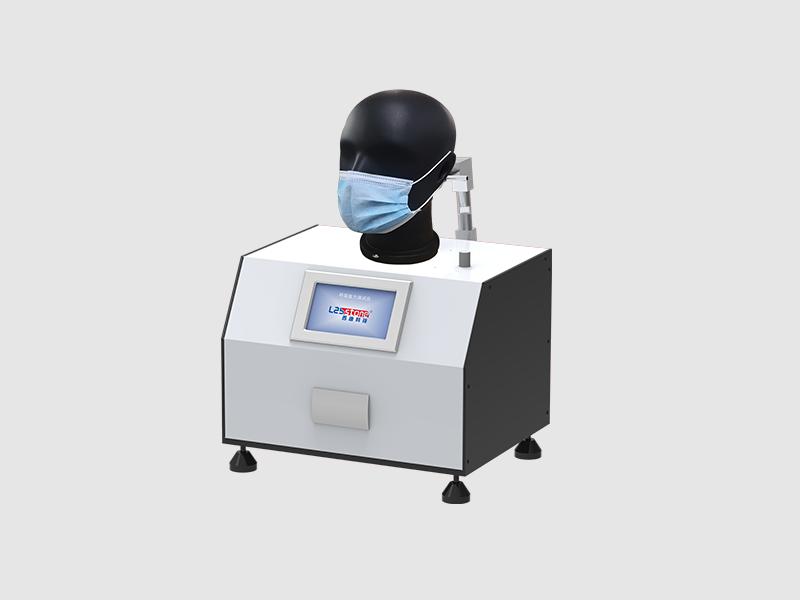 M4-產品圖片-呼吸阻力測試儀-TR-2020-2020-09-24