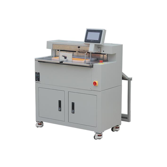 CPC660A 全自動壓痕機