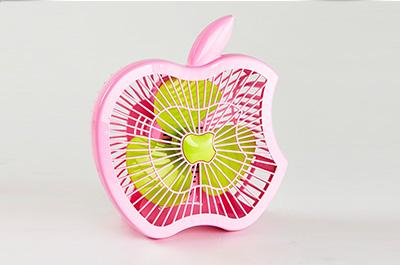 180苹果粉