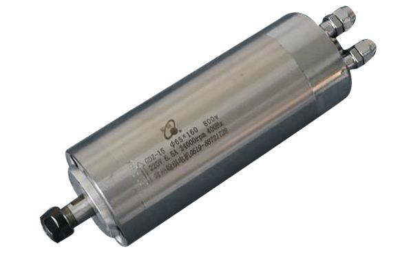 GDK58-24Z/0.8D