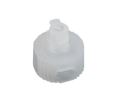 塑膠扭卡系列