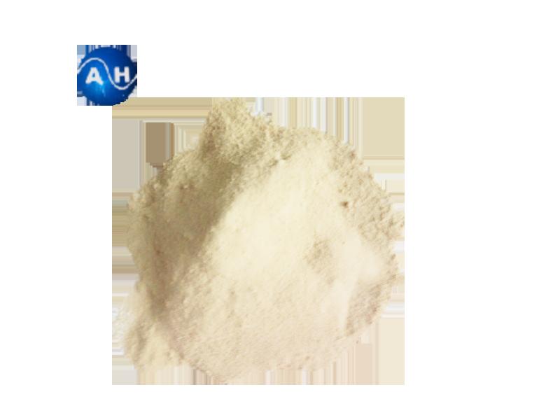 氨基酸螯合物Ca + Mg + B