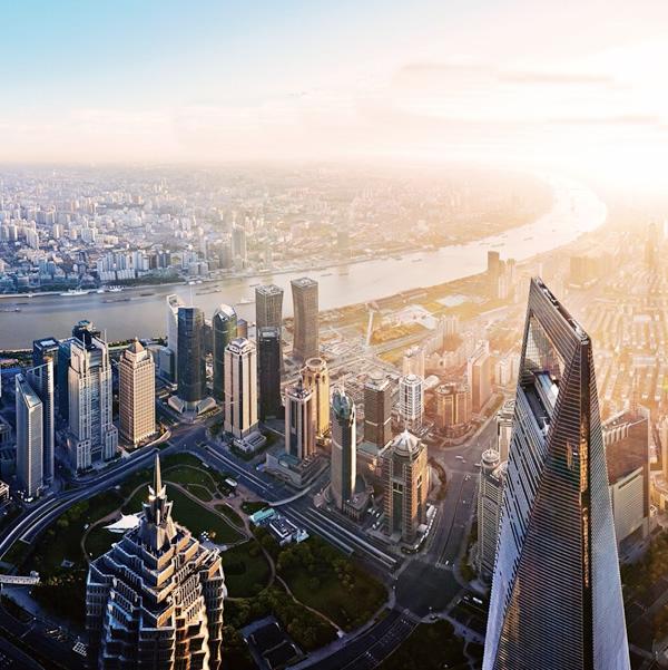 海安縣建筑行業協會召開2018年會暨七屆二次理事會