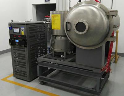 鋰電池高空低氣壓模擬試驗箱