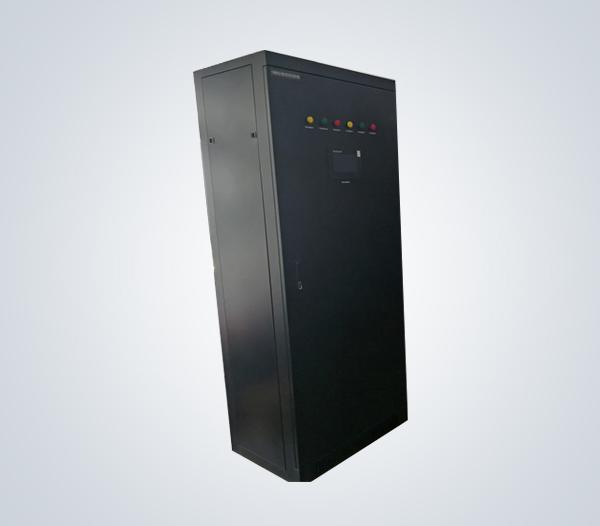 【匯利電器】低壓成套UPS機房精密智能配電柜 UPS輸入輸出柜HL-DA016-03