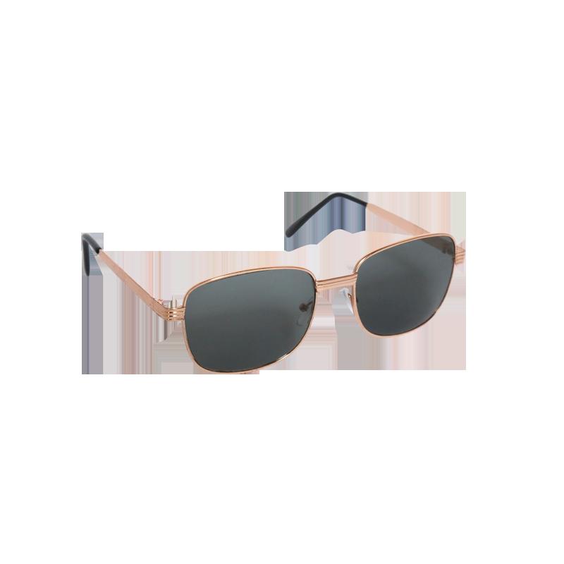 金屬架電焊眼鏡