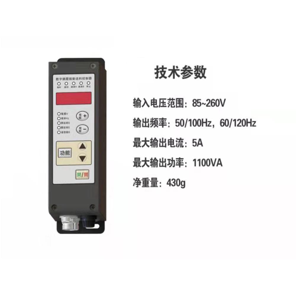 SDVC21-S