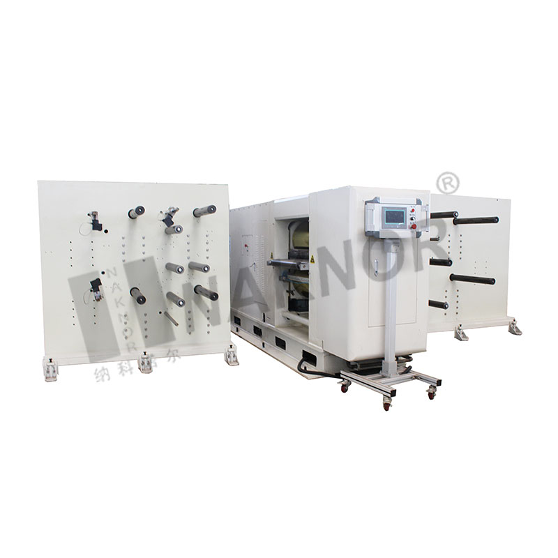 超电专用系列-复合