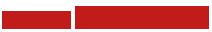 萊州鑫城橡塑有限公司