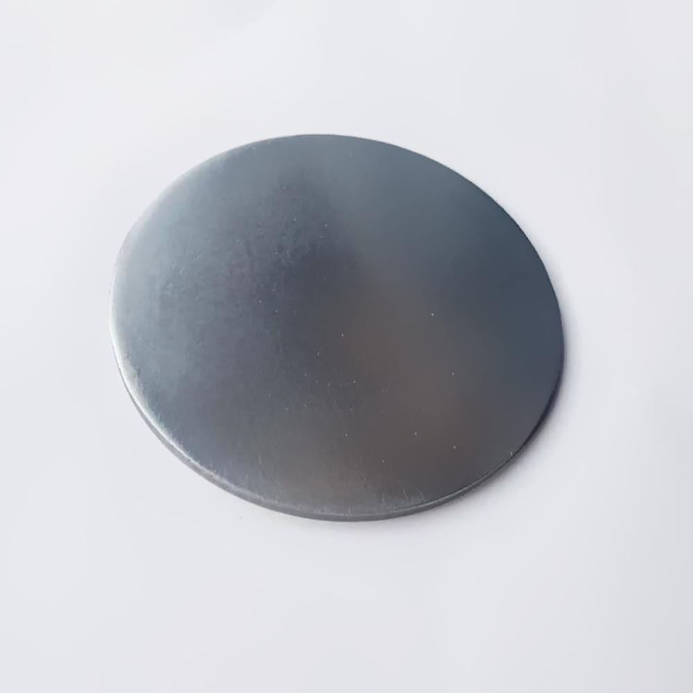 Osmium Rhenium Target
