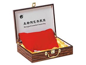 生物陶瓷熱敷袋