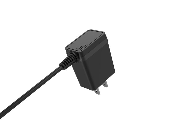 6W Power Adapter