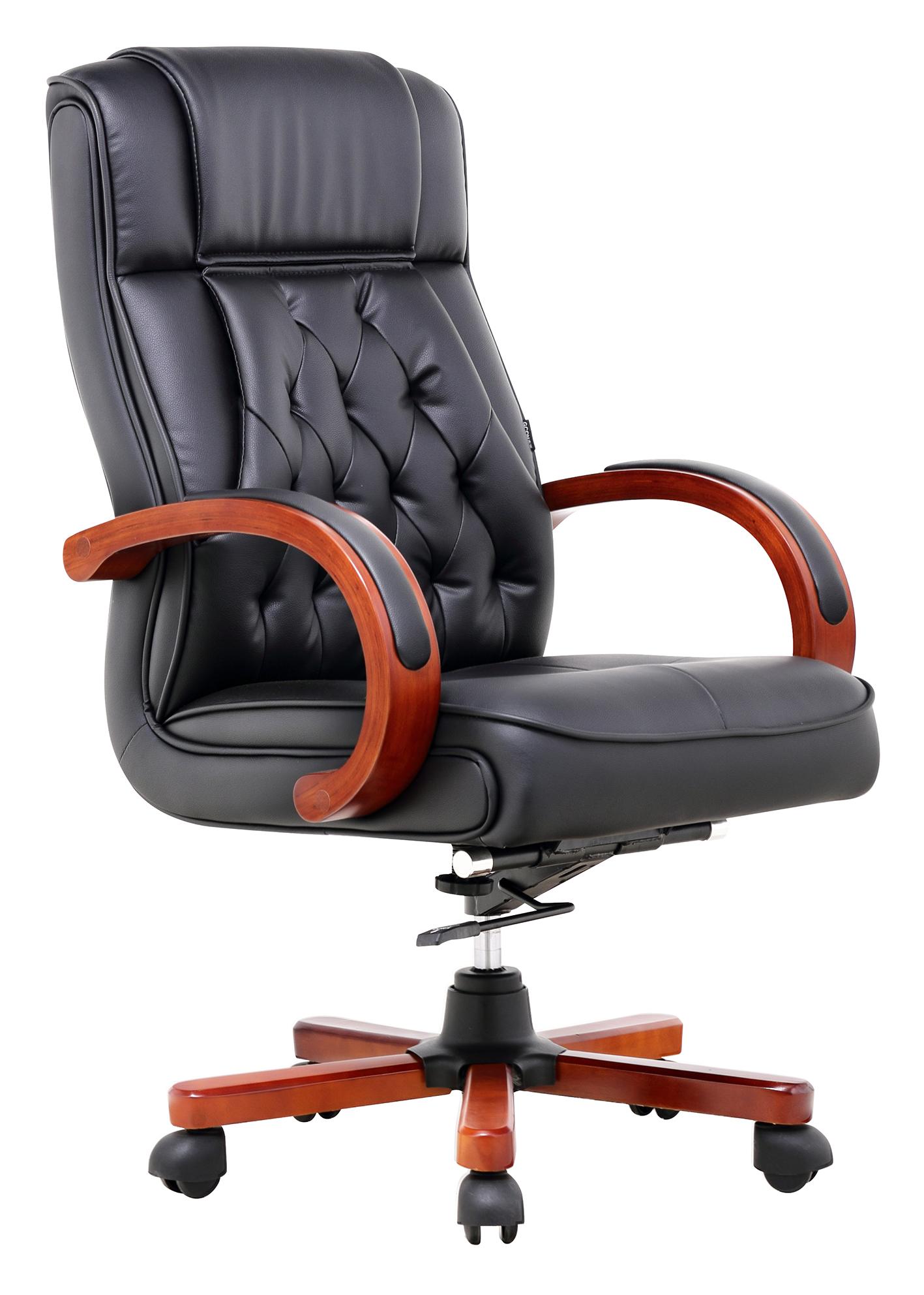 GS8023班椅