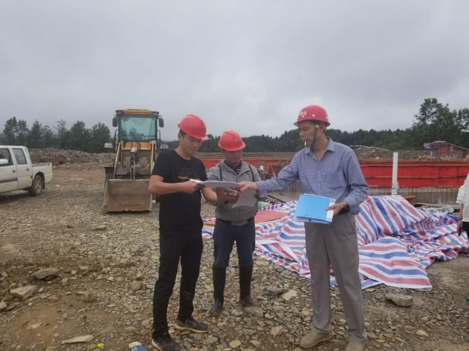 臺江縣種豬養殖場建設項目
