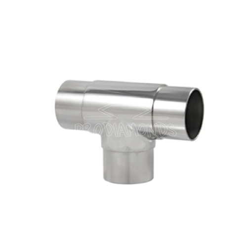 Handrail fittings