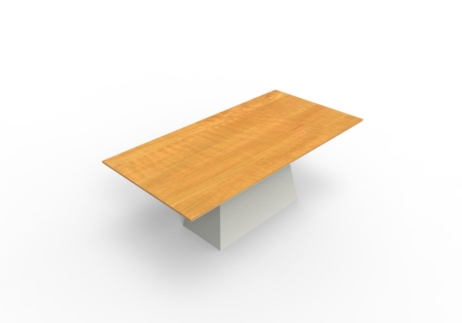 HY-5018會議桌