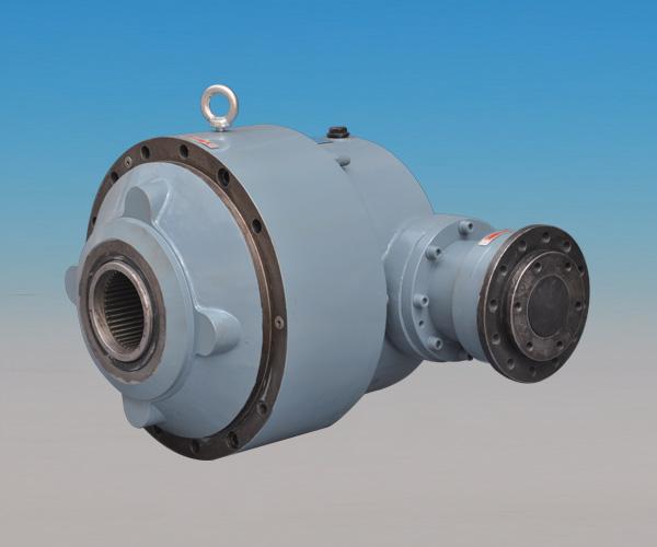 M3系列拌缸减速机