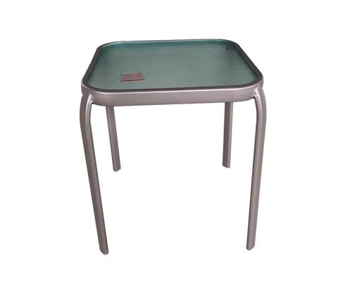 四腳小邊桌
