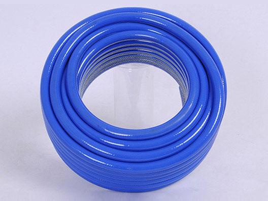PVC高压软管