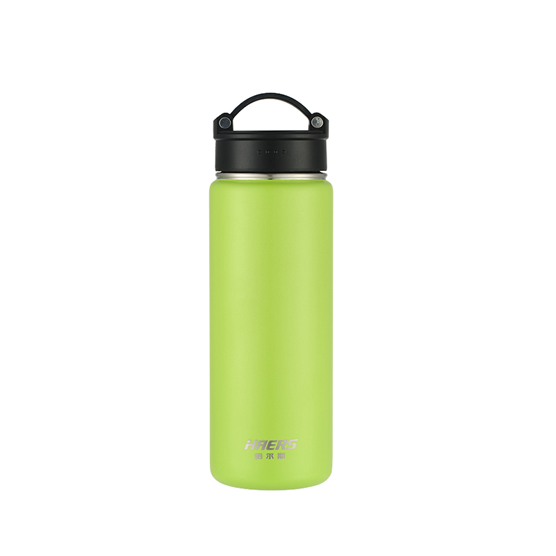 Insulated Sports Bottle HD-530-48