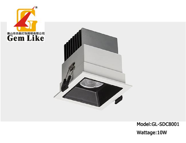 GL-SDC8001