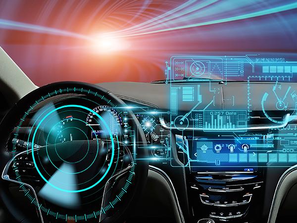 燊達機械邀您了解汽車和汽車零部件行業現狀