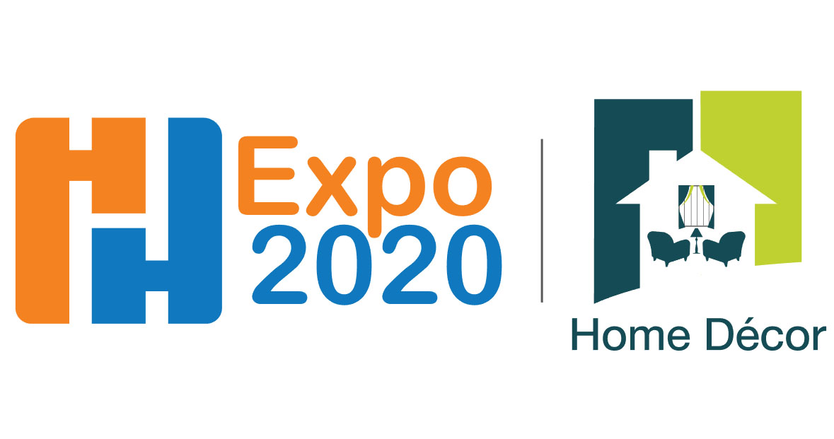 HH EXPO