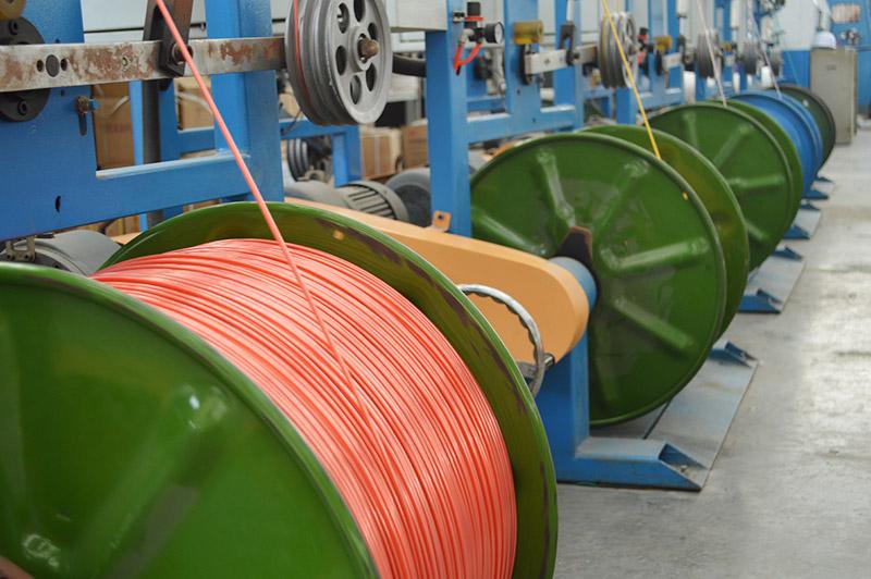 关于雷火官网下载电缆的使用优势