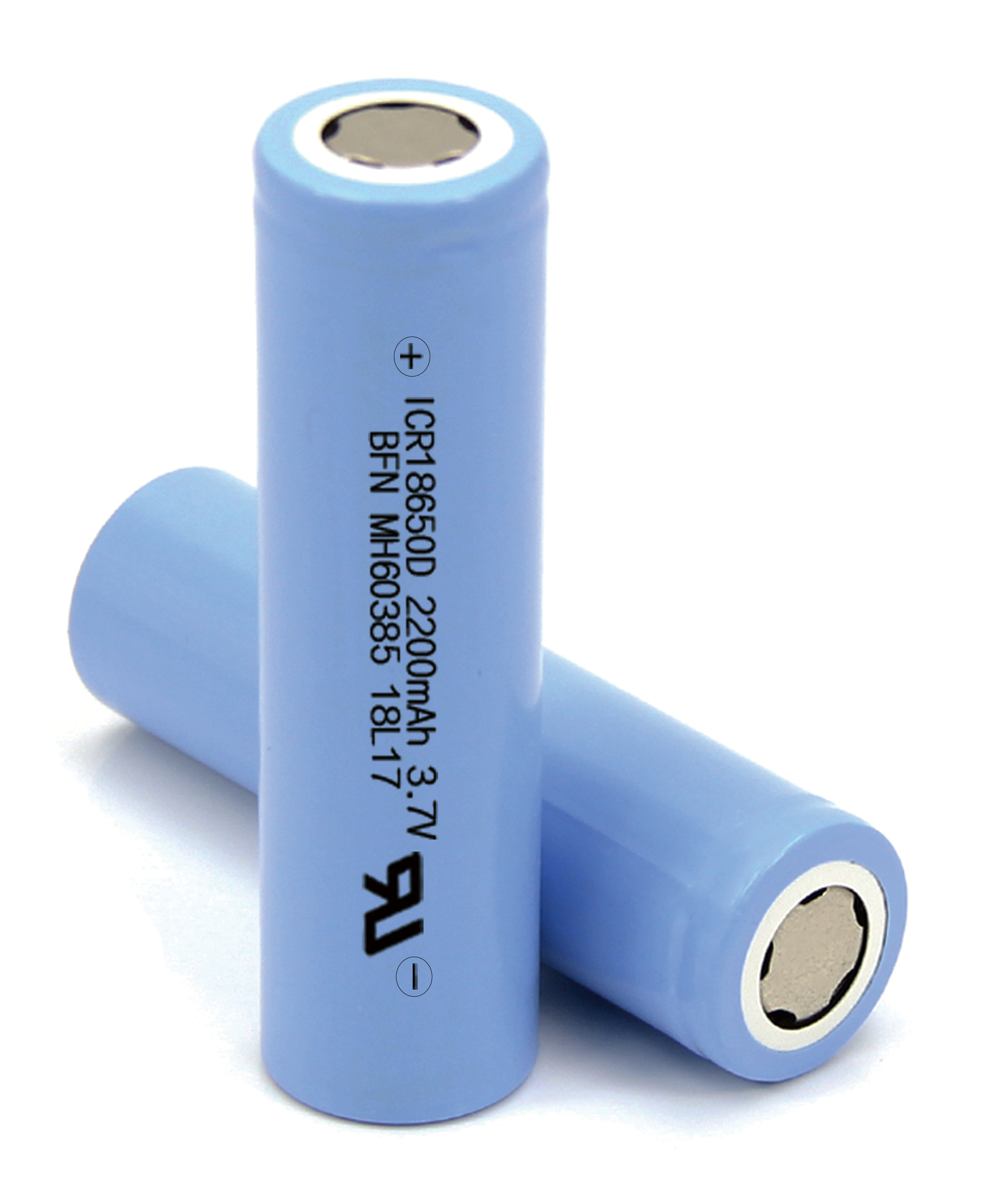 Medium rate battery