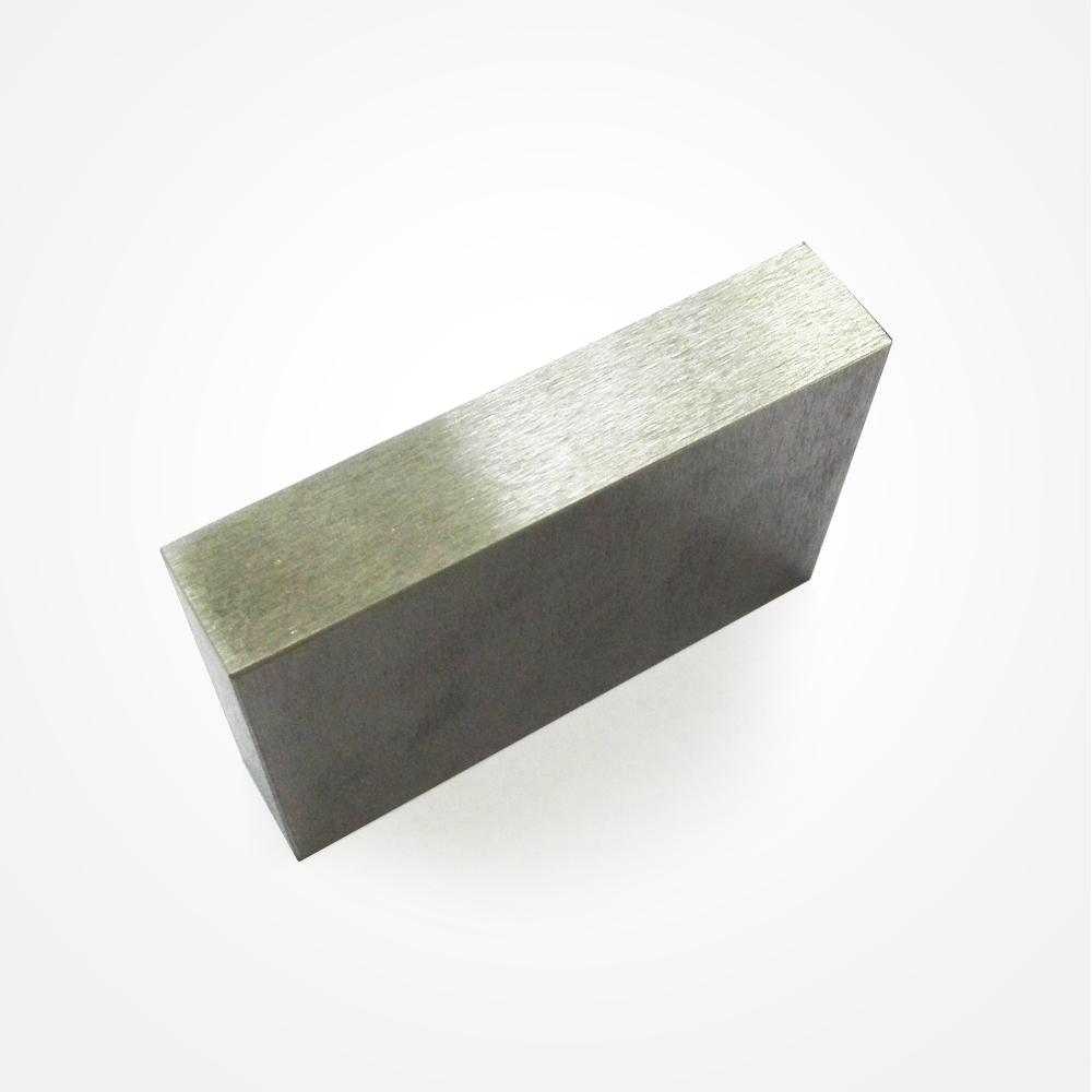Multi-element rhenium alloy