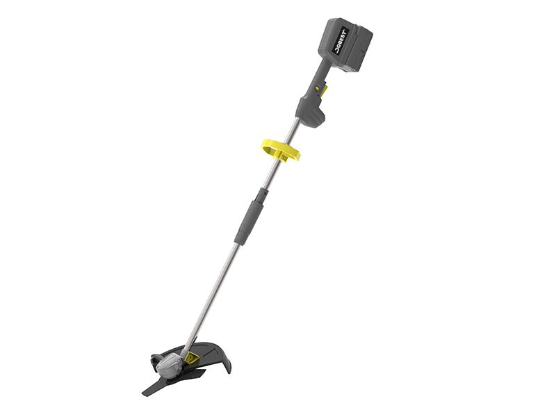 DC-Cordless 40V Brush Cutter