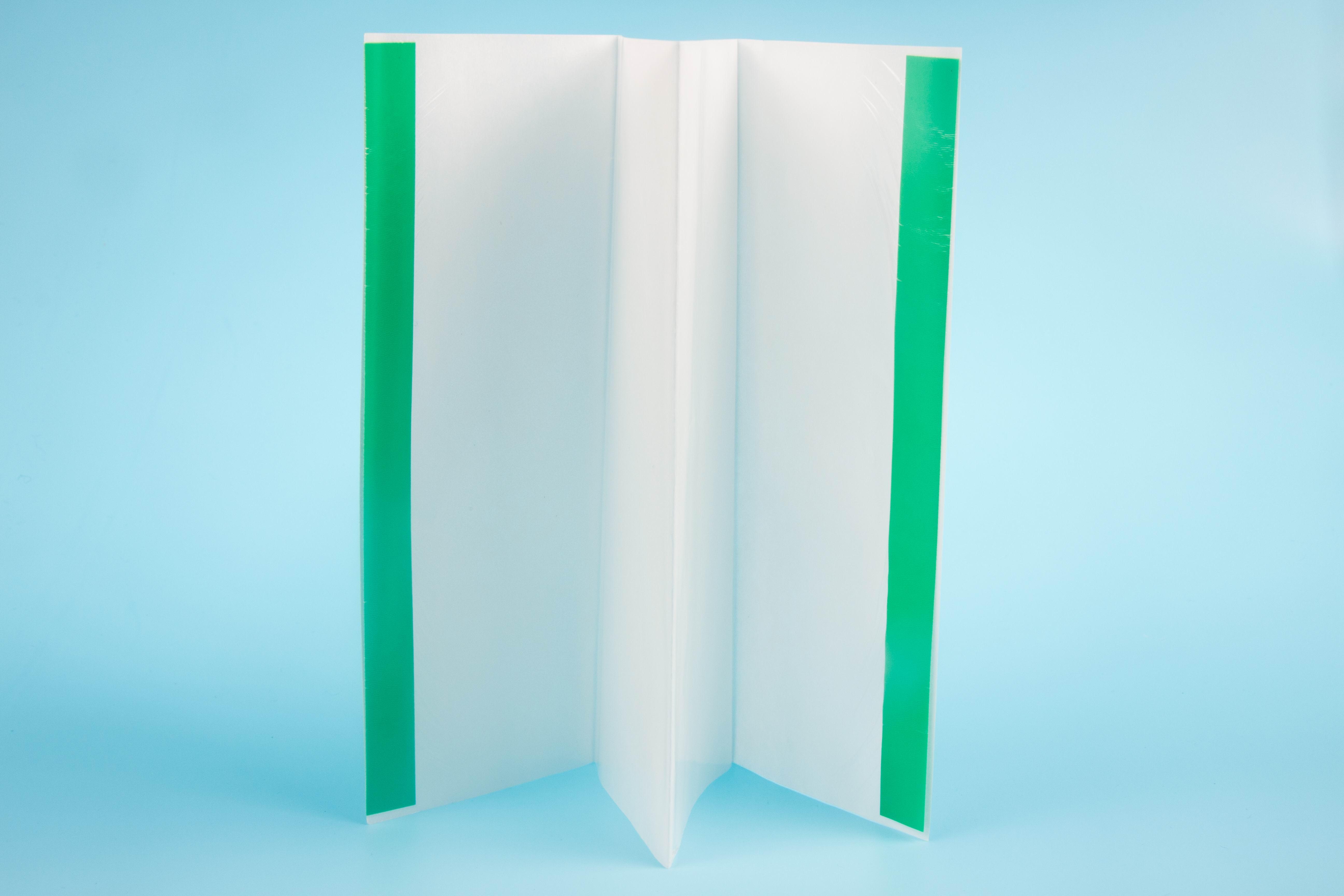 薄膜手術巾