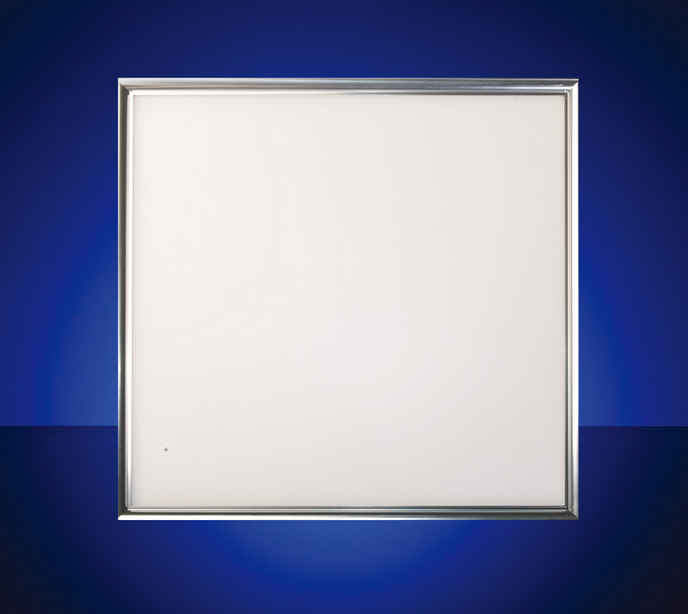 Super Bright 36W Side-lit LED Panel Light Fittings with CE Standard Interior Flicker free Lamp Fixtures 30X120