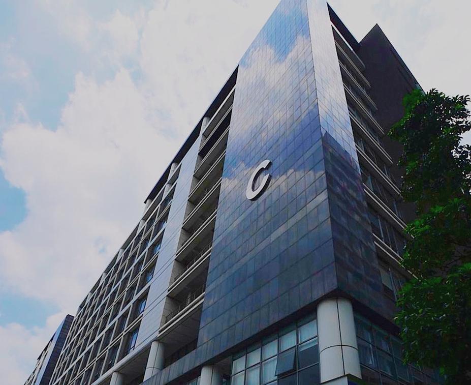 广东曼拓信息科技有限公司