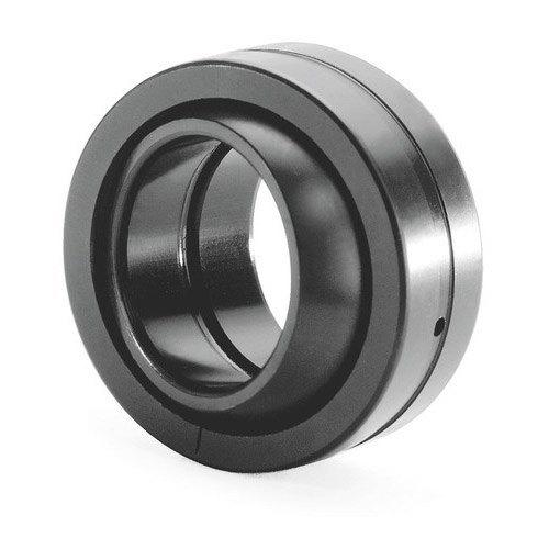 Plain bearings GE 50 ES