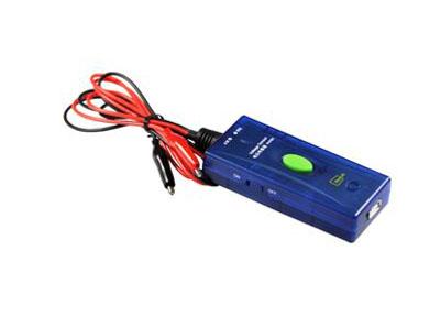 電壓傳感器