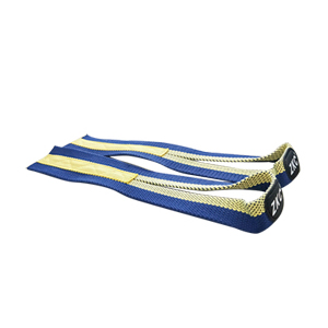 INTENSIVE LIFTING STRAPS