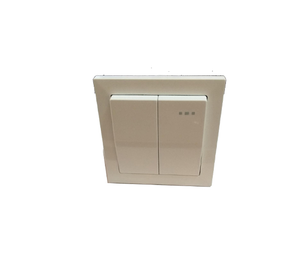 ABK2-EU Cabin switch ,recessed type