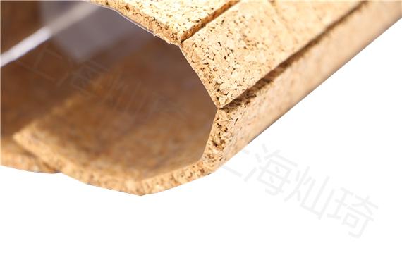 带胶软木垫片
