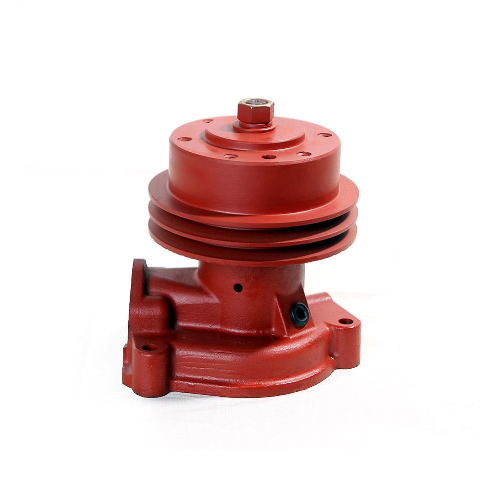д245水泵