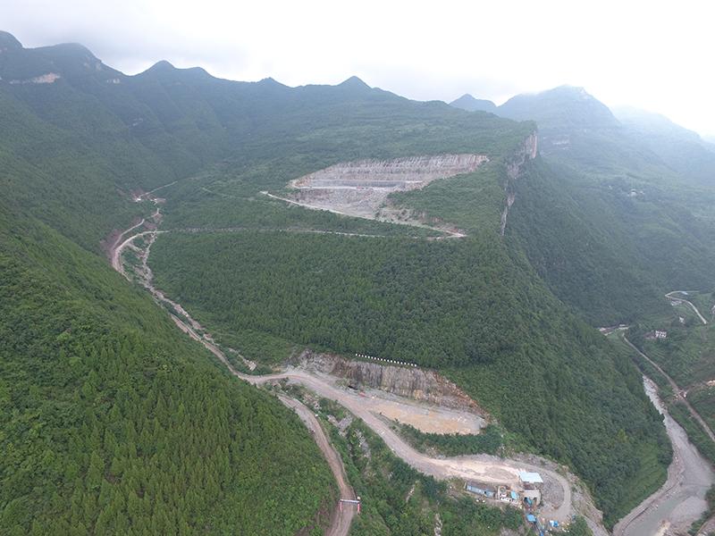 旺苍西南水泥有限nba比赛直播在线观看免费纬来体育矿石开采工程