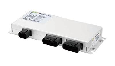 ARS-BCMS-LT122(24串从控)