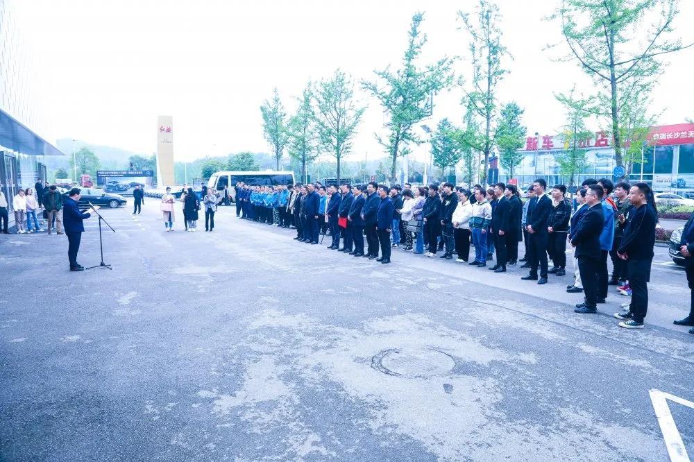 湖南省政协委员学习联络委员会委员工作室在兰天集团正式成立