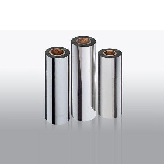PET鍍鋁膜