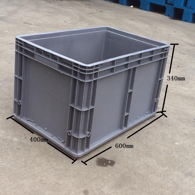 600-340箱