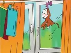 門窗配件廠家:區分門窗五金質量的方法有三種