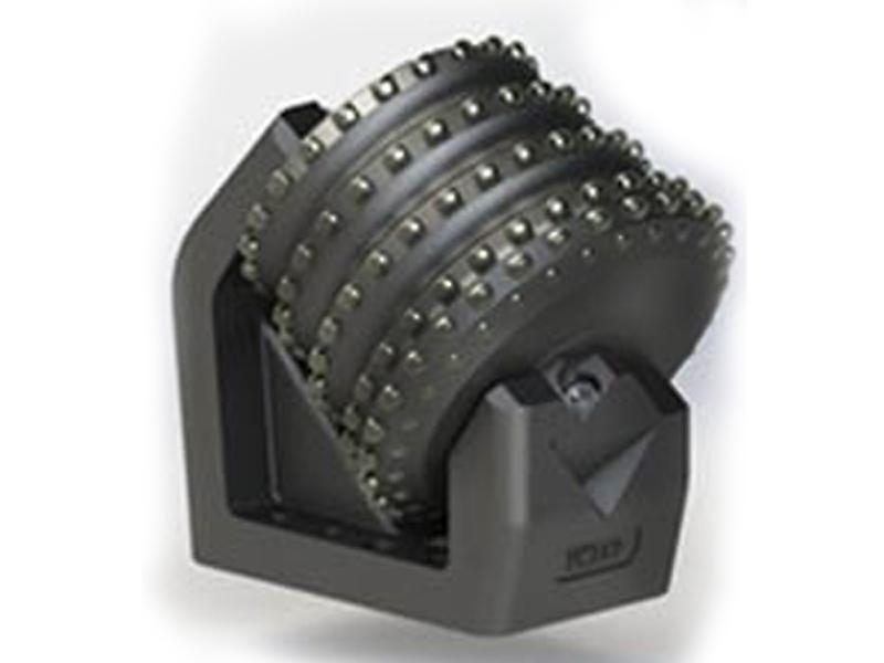 VH219外刀組件